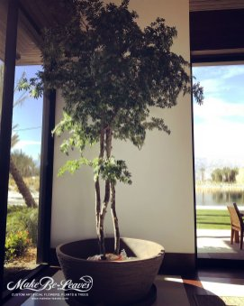 12ft-artificial-japanese-maple-tree