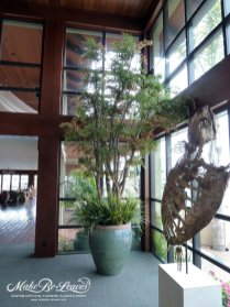 14ft-faux-japanese-maple-tree
