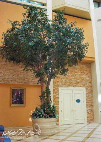 18ft-artificial-camelliac-leaf-tree