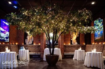 large-artificial-diety-supper-tree