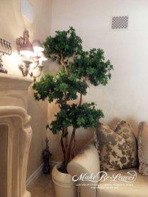 tiered-faux-pittosporum-tree