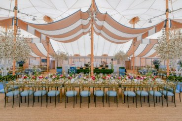 makebe-leaves-event-floral