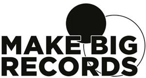 Make Big Records