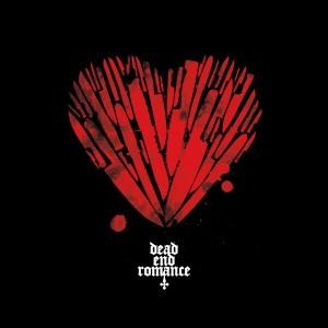 JOHNNY DEATHSHADOW - Dead End Romance, 6/6/2014.