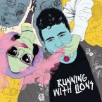 Running With Lions - Lucid Nightmares