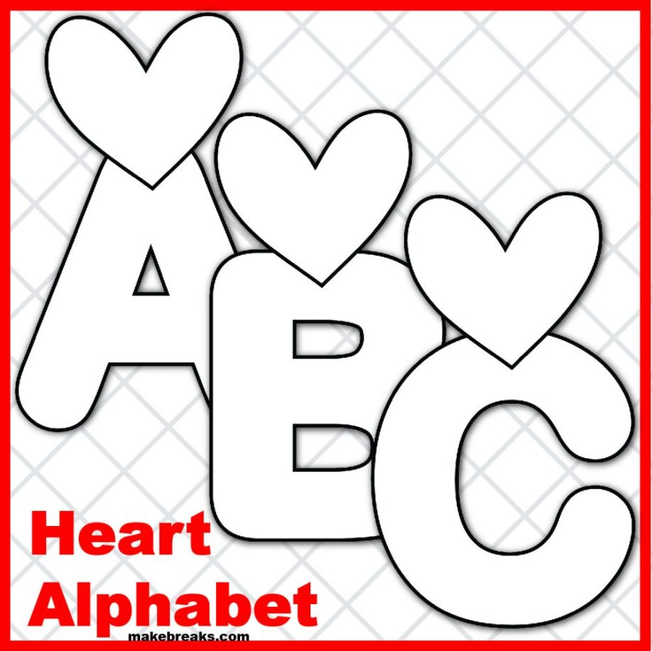 HEART-ALPHA-TOCOLOR-MAKEBREAKS-01
