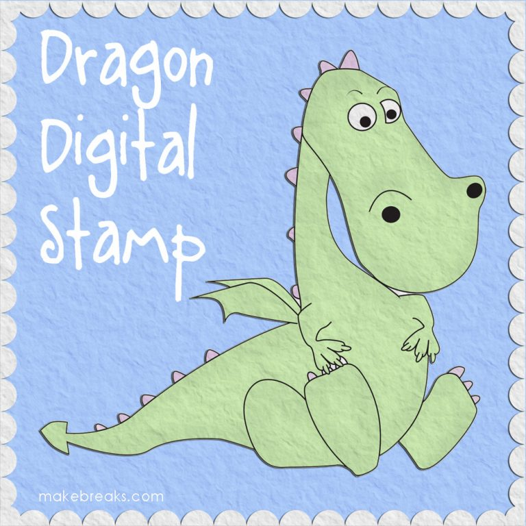dragon-digital-stamp-pv-makebreaks
