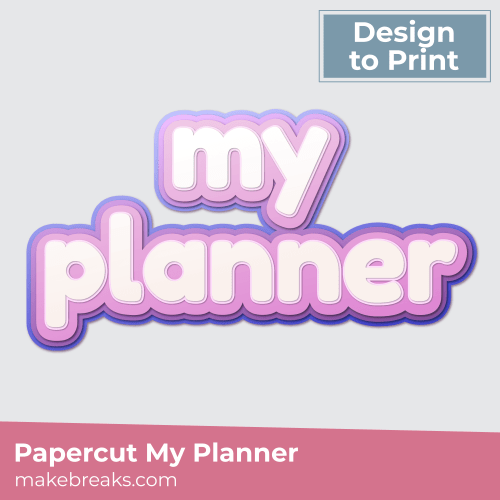 papercut-my-planner-sq-print