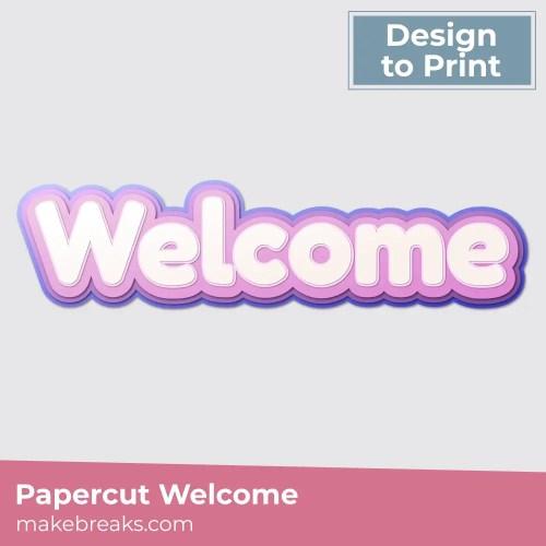 papercut-welcome-sq-print