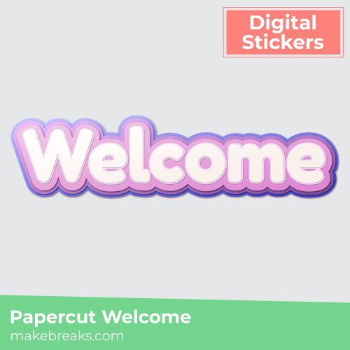 papercut-welcome-sq-stickers