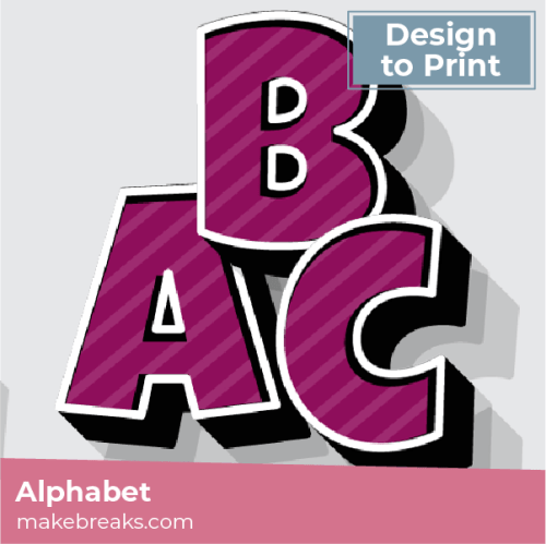 purple superhero alphabet-03