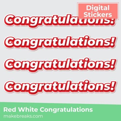 red-white-congratulations-sq-stickers