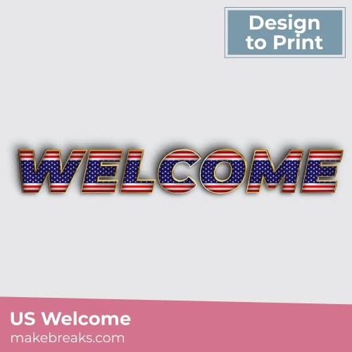 us-welcome-sq-print