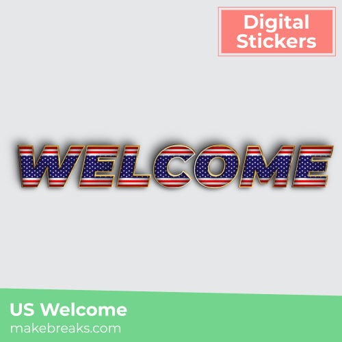 us-welcome-sq-stickers
