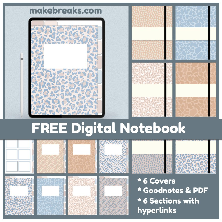 free goodnotes digital notebook-01