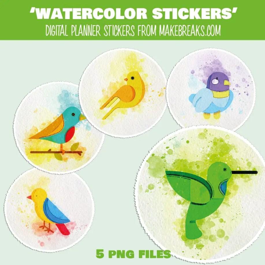 bird stickers-01