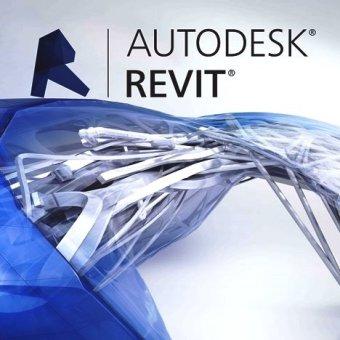 Autodesk Revit 2021 Crack & Serial Key Full Download