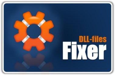 DLL Files Fixer 3.3.92 Crack With Activation Key Download[2021]
