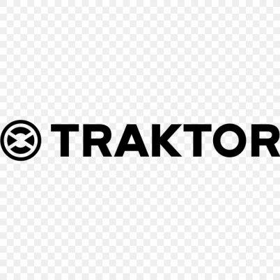 Traktor Pro 3.4.2 Crack With Activation Key[Latest]