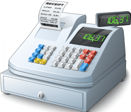 Cash Register Pro 2.0.6.5  With Crack Free Download [Latest]
