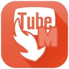 TubeMate Downloader 3.20.7 With Crack & Action Key Full Download [Latest] 2021