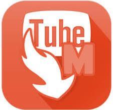 TubeMate Downloader 3.20.8 Crack & Action Key Full Download [Latest]