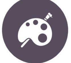 Expresii 2021.06.13 Crack & Keygen Full Download [Latest] 2021