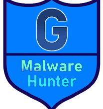 Glarysoft Malware Hunter Pro 1.129.0.727 Crack Free Download 2021