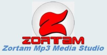Zortam Mp3 Media Studio Pro 28.60 Crack Full Download [Latest] 2021