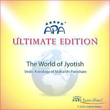 APA Ultimate Edition 5.6.24 Crack With Keygen Free Download 2021
