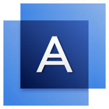 Acronis True Image 2021 Crack Plus Activation Key [Latest]