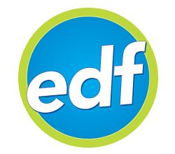 Easy Duplicate Finder 7.11.0.27 Crack With License Key Download