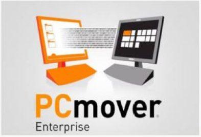 PCmover Enterprise v11.3.1015.919 crack full Download 2021