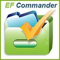 EF Commander 2021.10 Crack Full Download [Latest]