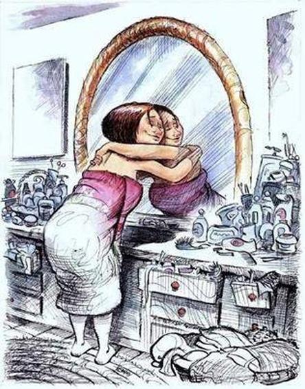 mirror-a-girls-best-friend0