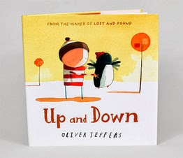 oliver-jeffers-up-and-down-262