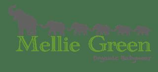 Mellie-GreenWEST