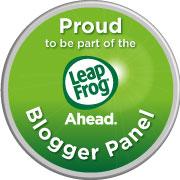 T_1952-AW-Blogger-Panel-logo