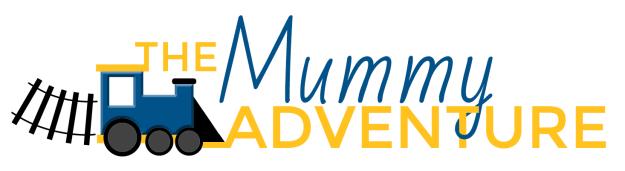 mummy adventure