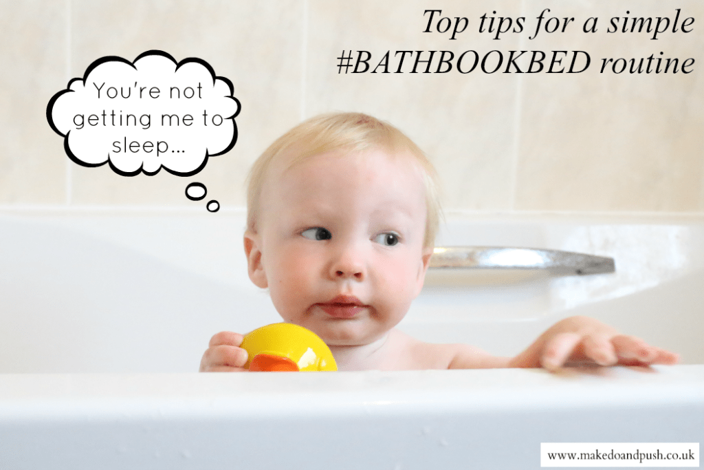 top tips bathbookbed