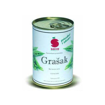 GRAH 430 g