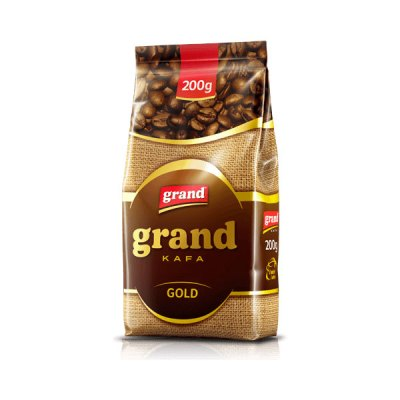 KAVA GRAND 200 g