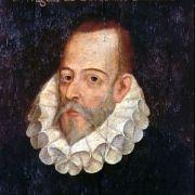 Мигел (Мигуел) де Сервантес (1547-1616)