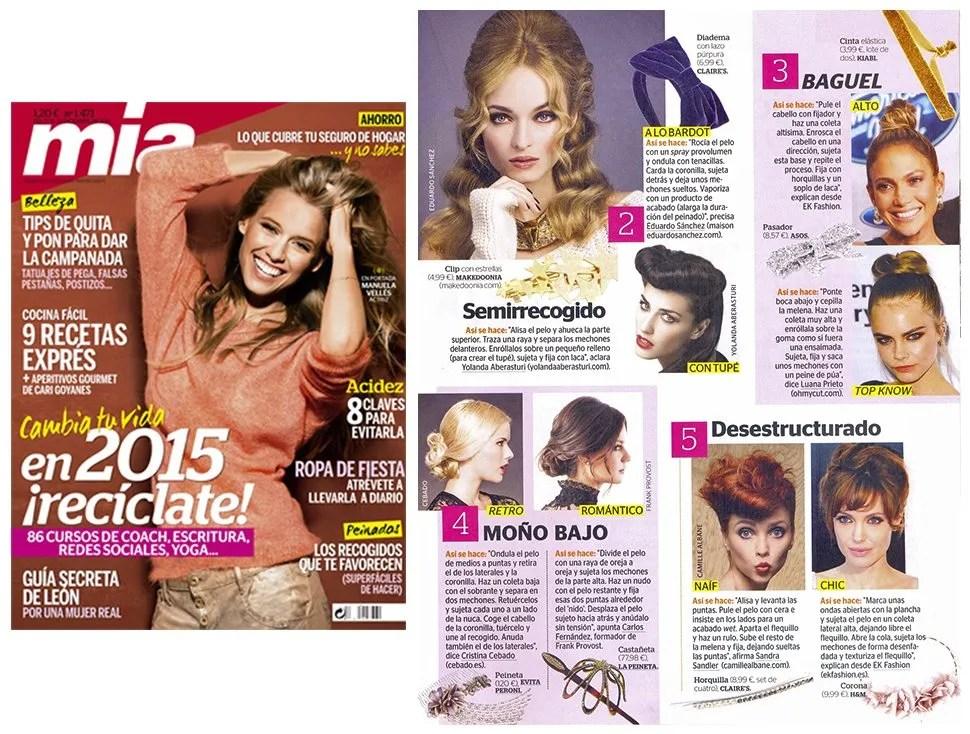 MÍA nº1471 – 17.12.2014