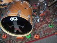 drum set rug  Roselawnlutheran