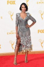 Kerry Washington Dress by Marc Jacobs
