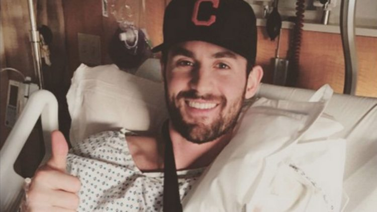 Kevin Love Net Worth, Height, Weight, Age, Bio, Girlfriend ...