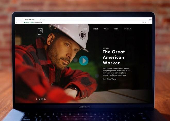 introducingmakefilmsnewwebsite