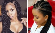 4 pro secrets faster hair growth