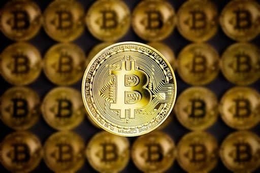 ビットコインでのオンラインカジノの決済方法